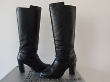 bottes marque ANDRE