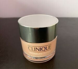 Clinique Moisture Surge Auto Replenishing Hydrator Cream 50ml