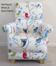 Children\'s Bedroom Chairs for sale | eBay