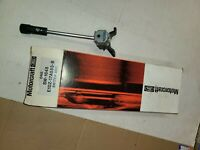 NOS OEM Ford 1980 1983 Fairmont + Zephyr Windshield Wiper Switch Lever 1981 1982