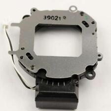 A1760156C NUOVO motore apertura lenti Sony HDR-PJ30 PJ50 PJ580 XR350 CX580