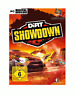 Dirt Showdown STEAM Key Pc Game Download Global Code Spiel