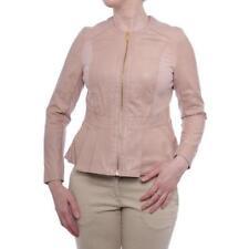Abbigliamento da donna rosa dalla Cina