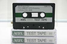 ABEX FREQUENCY(Spot Type) /TCC-184B;12.5k/1k/63Hz -24dB