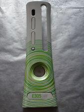 Faceplate Xbox 360 E3 2005