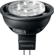 PHILIPS Master LED 2700K Strahler MR16 GU5.3 Spot Lampe 6,5W=35W DIMMBAR PA-2173