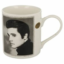 Lesser & Pavey icônes collection Elvis Presley tasse LP92017