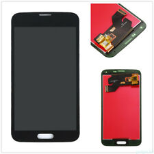 LCD Display Touch Screen Digitizer For Samsung Galaxy S5 i9600 G900F G900A G900V