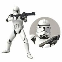 Bandai Star Wars Clone Trooper 1:12 Scale Model Kit* PREORDER* FREE US SHIPPING*