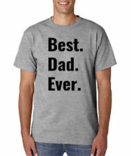 Camisetas de hombre grises sin marca