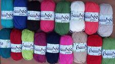 Cotton Ball DK Craft Yarns