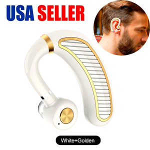Audifonos Bluetooth 5.0 inalambricos Auriculares Trucker for iPHone Samsung LG