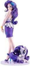 PreOrder: MY LITTLE PONY Pretty Girl Rariti 1/7 Complete Figure Kotobukiya