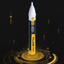 Fluke 2ac Voltalert Voltage Tester Pen Non Contact 90 1000v