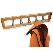 Unbranded Metal Wall Hooks & Door Hangers