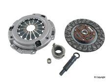 Clutch Kit fits 2001-2004 Mazda Tribute  MFG NUMBER CATALOG
