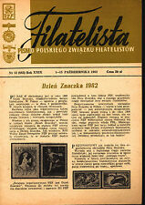 Filatelista 1982.13