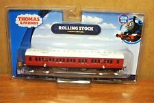 BACHMANN THOMAS & FRIENDS SPENCER'S SPECIAL COACH HO SCALE