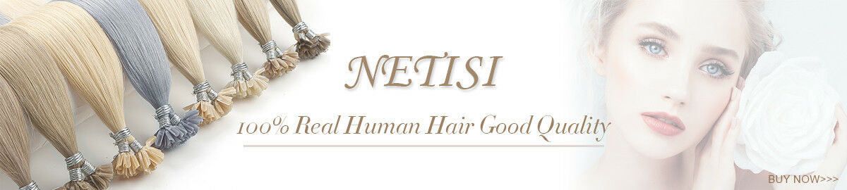 Neitsi Hair Shop