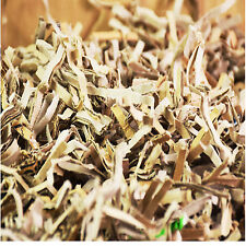10kg Eco-Friendly Recycled Shredded Cardboard Void Fill-Parcels, Gifts,Packaging