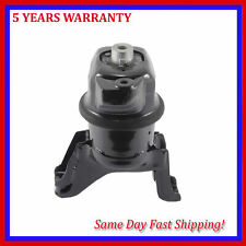 For Honda Civic Coupe 13-14 1.8L Engine Motor Mount with Auto Trans Front 65031