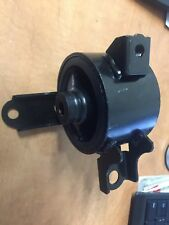 FOR HONDA JAZZ 1.4i-DSi GEARBOX MOUNTING REAR LH ENGINE MOUNTING OE QUALITY