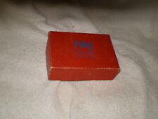 Mayline Picture Framing Hardware, Original Box w/Instructions 00004000 , Vintage, Usa.