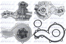 Brand New Water Pump For VW GOLF III Variant 1.6 1.8 Syncro 1.9 D SDI TD