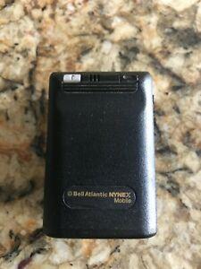 Motorola Pager Beeper