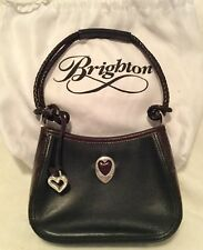 Brighton C514372 small handbag with storage bag