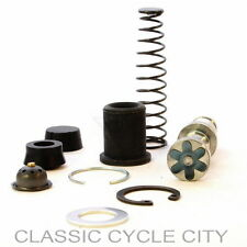 Honda CB 400 Four Hauptbremszylinder HBZ Reparatursatz Brake Master Cylinder Kit