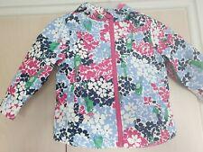 Joules Raindance Jacket Rain Coat Age 1 Year