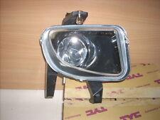 FARO FENDINEBBIA DESTRO FIAT PUNTO DAL 2005  TYC Cod.19-0555-15-2 NUOVO