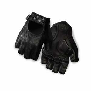 Giro LX Performance Road Cycling Mitts