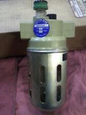Boston Gear Air Lubricator EN43340
