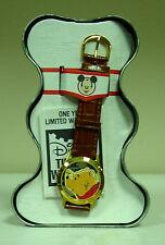Disney - Winnie the Pooh Watch