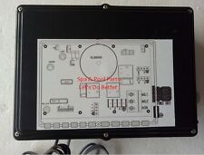 KL6600 - 220V - 1 or 2 Pump Pack -Chinese Ethink control box Pack fit  KL6500