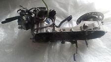 Aprilia SR 50 Ditech Motore Blocco Motore Supporto parti motore #R5260