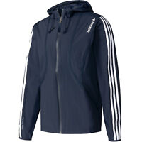 ADIDAS ORIGINALS superstar SST track top caballero training