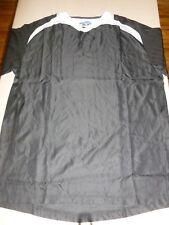 NWT Poly Dri Colorado Timberland Men's Pullover Lightweight Jacket Mens sz 3XL
