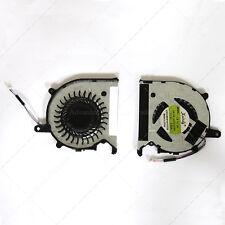 Ventilador para Sony Vaio Svp132 Series