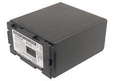 Li-ion Battery for Panasonic AG-DVX100E NV-MX500EN AG-DVX100 NV-MX500 NV-MX350