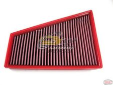 BMC CAR FILTER FOR VOLVO V 70 III STATION WAGON 2.0(HP145|MY07>)