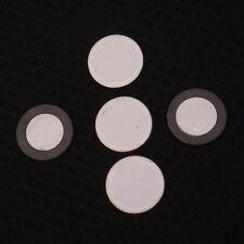 5pcs 16mm Ultrasonic Fogger Replacement Atomizing Ceramic Disc For Mist Maker