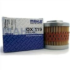 Oil Filter BMW F650; 11 41 2 343 118, 11 41 2 343 452, OF-452OX119