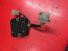Spannungsregler Gleichrichter Regulator Spanningsregelaar Yamaha XS 1T4-81960-A0