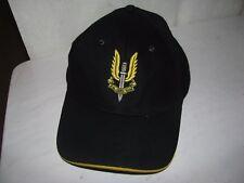 baseball cap- Australian SAS (Special Air Services)