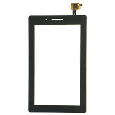 7 Inch Touch screen  Digitizer Replacement Glass For Lenovo Tab 3 TB3-710F