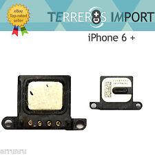 Altavoz Auricular Interno para iPhone 6 Plus