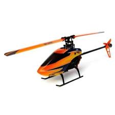 Blade BLH1450 230S V2 BNF Basic Helicopter